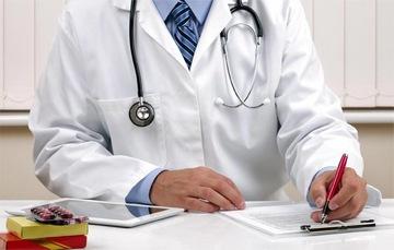 lekarstva-ot-ponosa