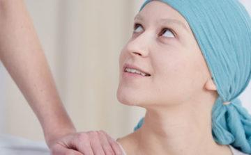 reabilitatciia-posle-khimioterapii