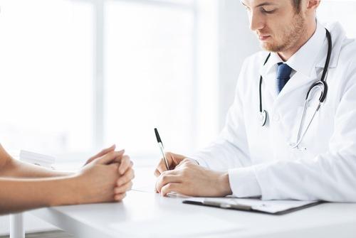 rekomendacii-vracha-pacientu