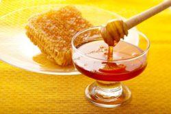 чистый мед