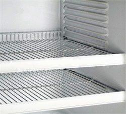 полка холодильника